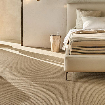 Anderson Tuftex Carpet in Lynnwood, WA
