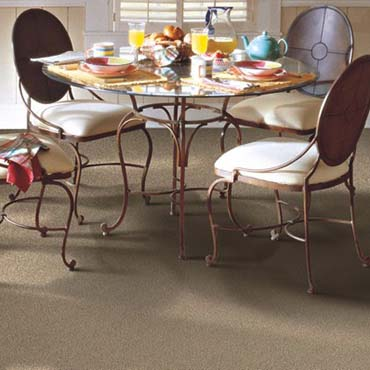 Horizon Carpet | Lynnwood, WA