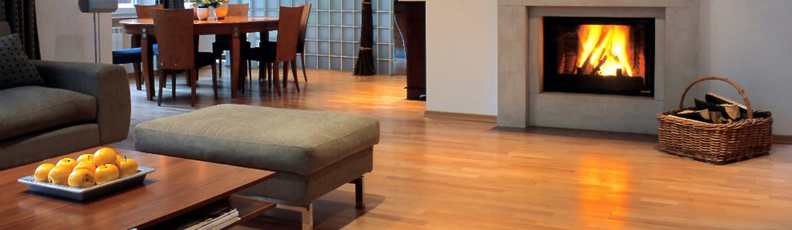 Western Carpet Center | Wood Flooring